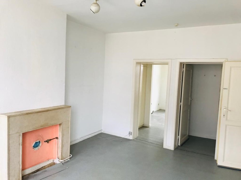 Appartement ST GILLES